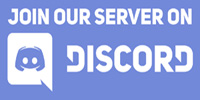 Join Us on Discord!